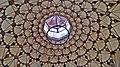 Ceiling of Wazir Khan's hammams.jpg