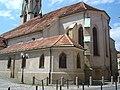 Celje Cathedral 08.jpg