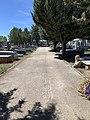 Cementerio de Sotillo 02.jpg