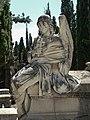 Cementerio de Torrero-Zaragoza - P1410304.jpg