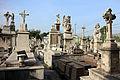 Cemitério de São Francisco Xavier 01.jpg