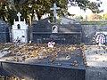 Cemiterio de Axulfe – Familia Vazquez Vilas.jpg