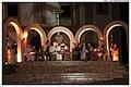 Cenas de Cristo 2012 (7047637869).jpg
