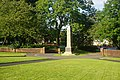 Cenotaph, Farnworth.jpg
