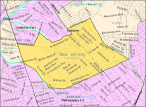 Census Bureau map of Audubon, New Jersey.png