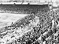 Centenary Celebrations at Adelaide Oval(GN06658).jpg
