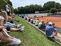 Centercourt TC Augsburg.jpg