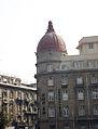 Central Bank Building At Fort.jpg