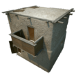 Central Watch tower of Enese comunty aerial.png