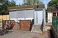 Centre de loisir détruit par un incendie à Saint Rémy lès Chevreuse le 15 mai 2013 - 6.jpg