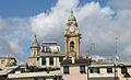 Centre et vieille-ville Gênes 1817 (8195544375).jpg