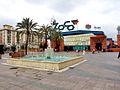 Centro Comercial Zoco - Córdoba (España).jpg