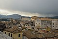 Centro Storico di Alatri, 03011 Alatri FR, Italy - panoramio (11).jpg