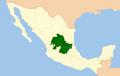 Centronorte de Mexico.PNG