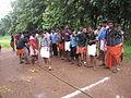 Century Club Onaghosham, Choorakkattukara IMG 8769.JPG