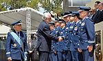 Cerimônia de passagem de comando da Aeronáutica (16378578236).jpg