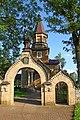 Cerkiew Jana Chrzciciela 7999.jpg
