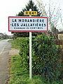 Certines-FR-01-Morandière-Jallatières-panneau-1.jpg