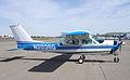 Cessna177RGn2036Q (1010471306).jpg