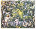 Cezanne - Badende.jpg