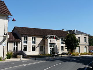 Château-lÉvêque Commune in Nouvelle-Aquitaine, France