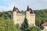 Château Varey St Jean Vieux Ain 4.jpg