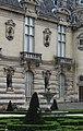 Château de Chantilly, facade.jpg