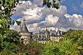 Château de Chaumont-sur-Loire.jpg