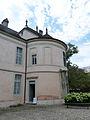 Château de Coppet (9).jpg