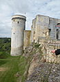 Château de Falaise 10.JPG