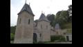 Château de Médan.png