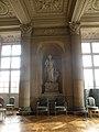Château de Maisons-Laffitte - salle à manger Artois 05.JPG