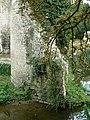 Château de Mursay-tour1.JPG