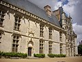 Châteaudun - château, aile Longueville (07).jpg