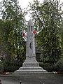 Châteaugiron (35) Monument aux morts.jpg