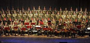 Chór aleksandrowa 2009.JPG