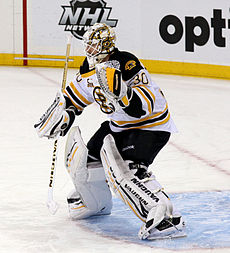 Chad Johnson - Boston Bruins.jpg