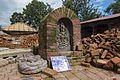 Chagunarayan Temple-IMG 9098.jpg