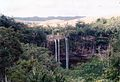 Chamarel waterfalls (3043639140).jpg