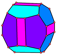 Chamfered cube-pyritohedral symmetry.png