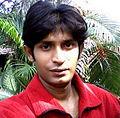 Chandrashekhar Bhattacharya.jpg