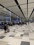 Changi Airport - Terminal 4 1.jpg