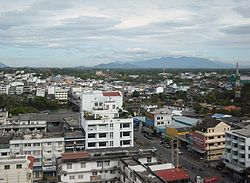 Chanthaburi City.jpg