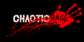 Chaotic Rage logo.png