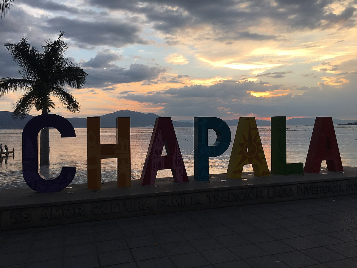 Car To Go >> Chapala – Travel guide at Wikivoyage