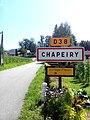 Chapeiry - Panneau d'entrée.jpg