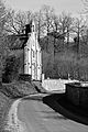 Chapelle-saint-medard sompt 12-02-2015 1 NB.jpg