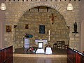 Chapelle Prieuré ND de l'Alats Midelt Maroc.jpg
