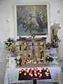 Chapelle Saint-Hospice (chapelle latérale).jpg