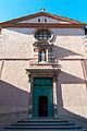 Chapelle des Carmélites Toulouse 04.jpg